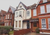 1 bed Flat in Tankerville Road, London...