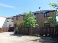2 bedroom Apartment for sale in Wansbeck Close...