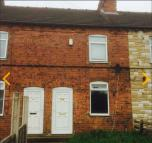 property for sale in Recreation Drive, Shirebrook, NG20 8BX