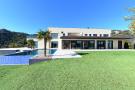Platja d`Aro Detached Villa for sale