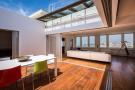 Apartment in Biarritz...