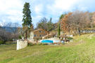6 bed home in Moustiers-Ste-Marie...