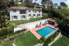4 bedroom Villa for sale in Valbonne...
