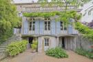 7 bedroom house in Montolieu, Aude...