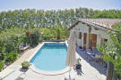 house for sale in Ventenac-en-Minervois...