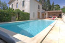 5 bedroom Character Property in Carcassonne, Aude...
