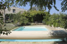 Character Property for sale in Luc-sur-Orbieu, Aude...