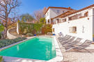 Villa for sale in Cabris, Alpes-Maritimes...