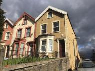 House Share in Fishponds Road, Bristol...