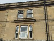 House Share in Cotham Hill, Bristol, BS6