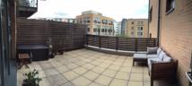 2 bed Apartment in Deanery Road, Bristol...