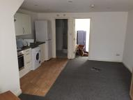 Two Mile Hill Road Ground Flat to rent
