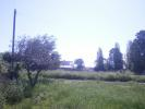 Central Macedonia Land for sale