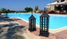 Villa for sale in Peloponnese, Elis...