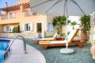 Maisonette for sale in Crete, Rethymnon...