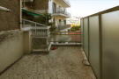 2 bed Apartment in Central Macedonia...