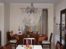 3 bed Town House for sale in Ionian Islands, Corfu...