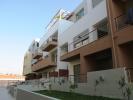 Apartment for sale in Peloponnese, Argolis...