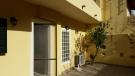 3 bedroom Maisonette for sale in Ionian Islands, Corfu...