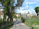 Town House for sale in Ionian Islands, Corfu...