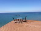 Ionian Islands Maisonette for sale