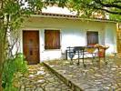 Town House in Ionian Islands, Corfu...