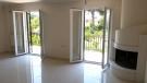 Apartment in Ionian Islands, Corfu...