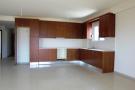 Apartment in Crete, Chania...