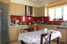 Apartment for sale in Crete, Chania, Kalathas