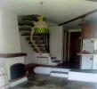 2 bedroom Maisonette in Central Macedonia...