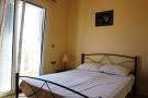 6 bedroom Villa in Crete, Chania, Sternes