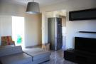 3 bedroom Apartment for sale in Central Macedonia...