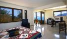 4 bedroom Villa for sale in Crete, Chania, Kalathas