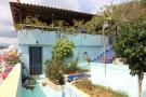3 bedroom Town House for sale in Crete, Lasithi...
