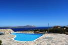 4 bedroom Town House in Crete, Chania...