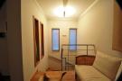 Villa for sale in Crete, Lasithi...