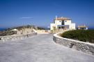 Villa for sale in Crete, Chania, Tersanas