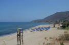Villa in Crete, Rethymnon...