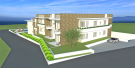Apartment for sale in Crete, Chania...