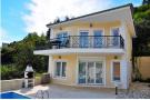 Town House for sale in Eastern Macedonia and...