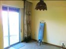2 bedroom Apartment in Eastern Macedonia and...