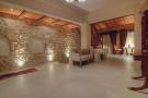 Villa in Crete, Rethymnon, Armenoi