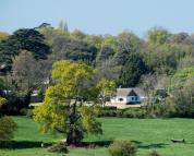 Detached Bungalow for sale in Seaview, Isle Of Wight