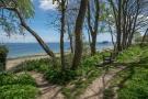 Swains Beach