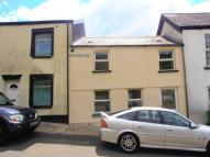 2 bedroom Terraced home to rent in Fforchneol Row, Aberdare...