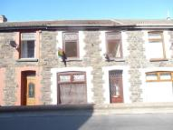3 bedroom house to rent in Abercynon Road, Rct, CF45