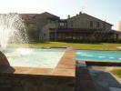 Castiglione Del Lago Detached house for sale