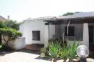 Detached home for sale in Valle Dell'Erica...