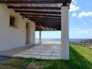 1 bedroom new development in Tertenia, Ogliastra...