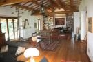 8 bed Detached home for sale in Palau, Olbia Tempio...